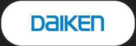 大建工業株式会社のロゴ